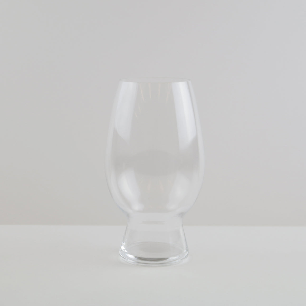 Spiegelau American Wheat Glass (Set of 4)