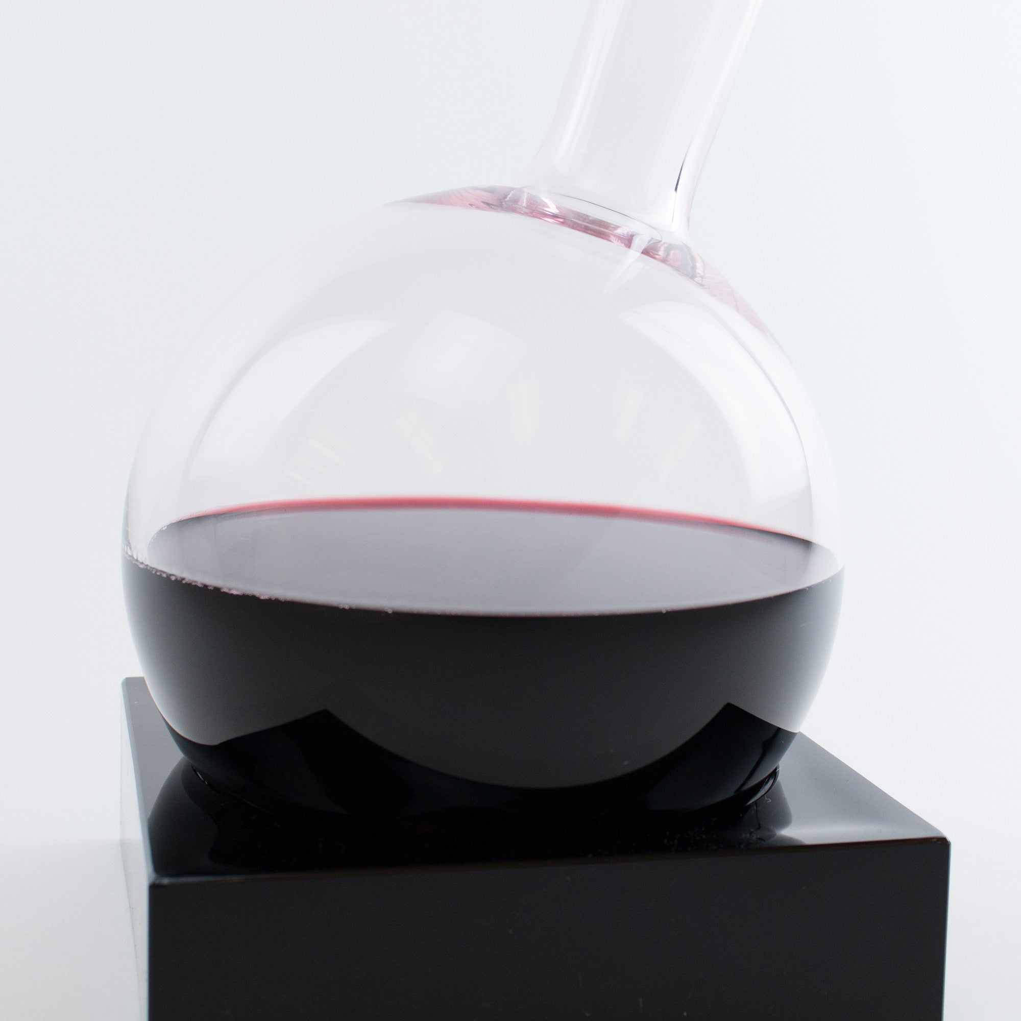 Vinocchio Decanter