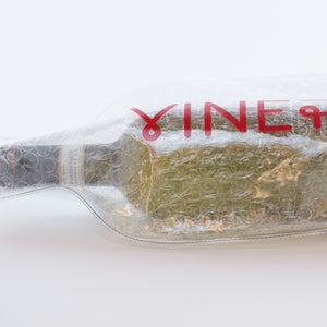 VinePair WineSkins (3-Pack)