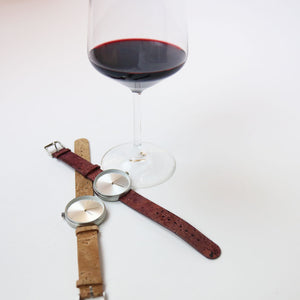 The Sake Somm Watch