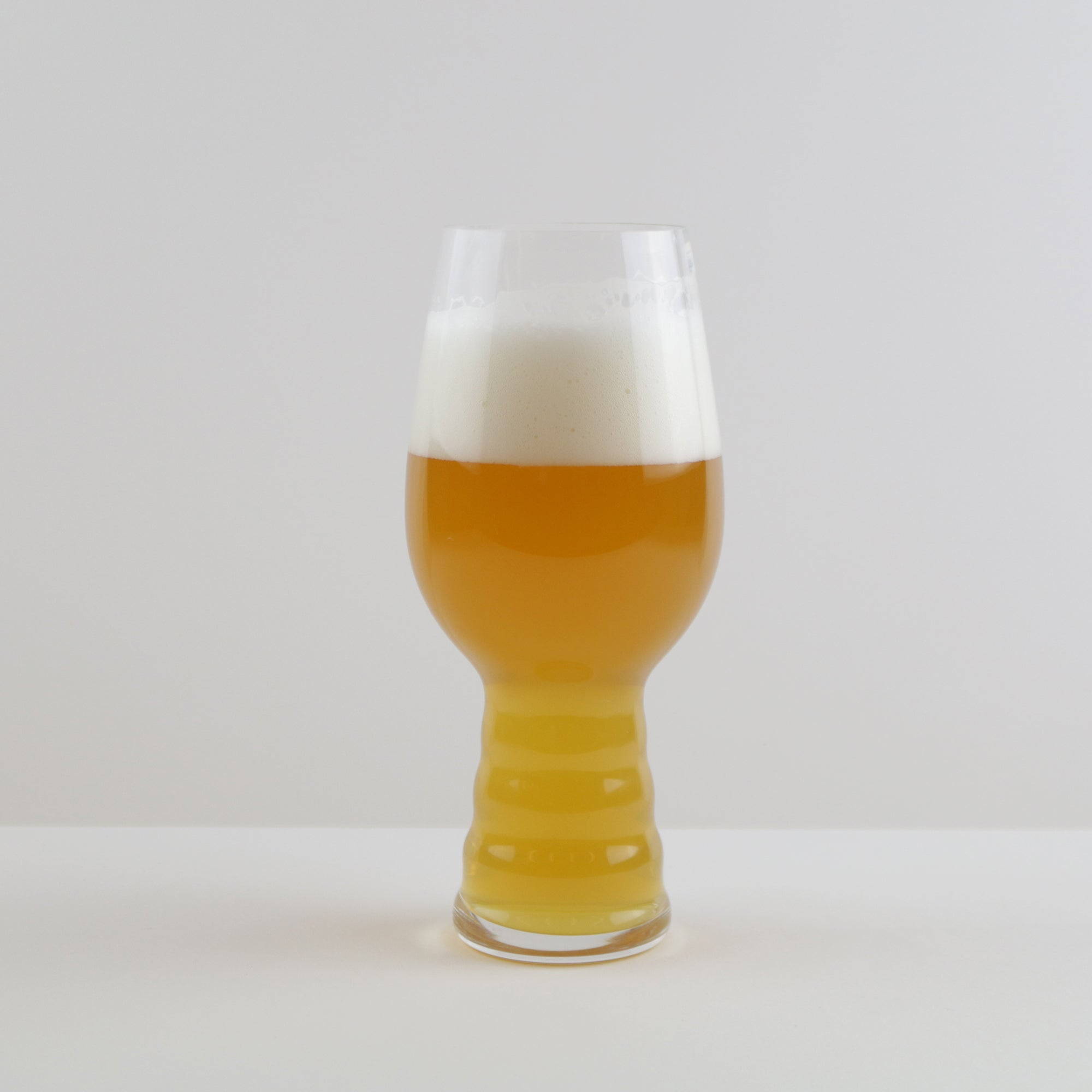 Spiegelau IPA Glass (Set of 4)