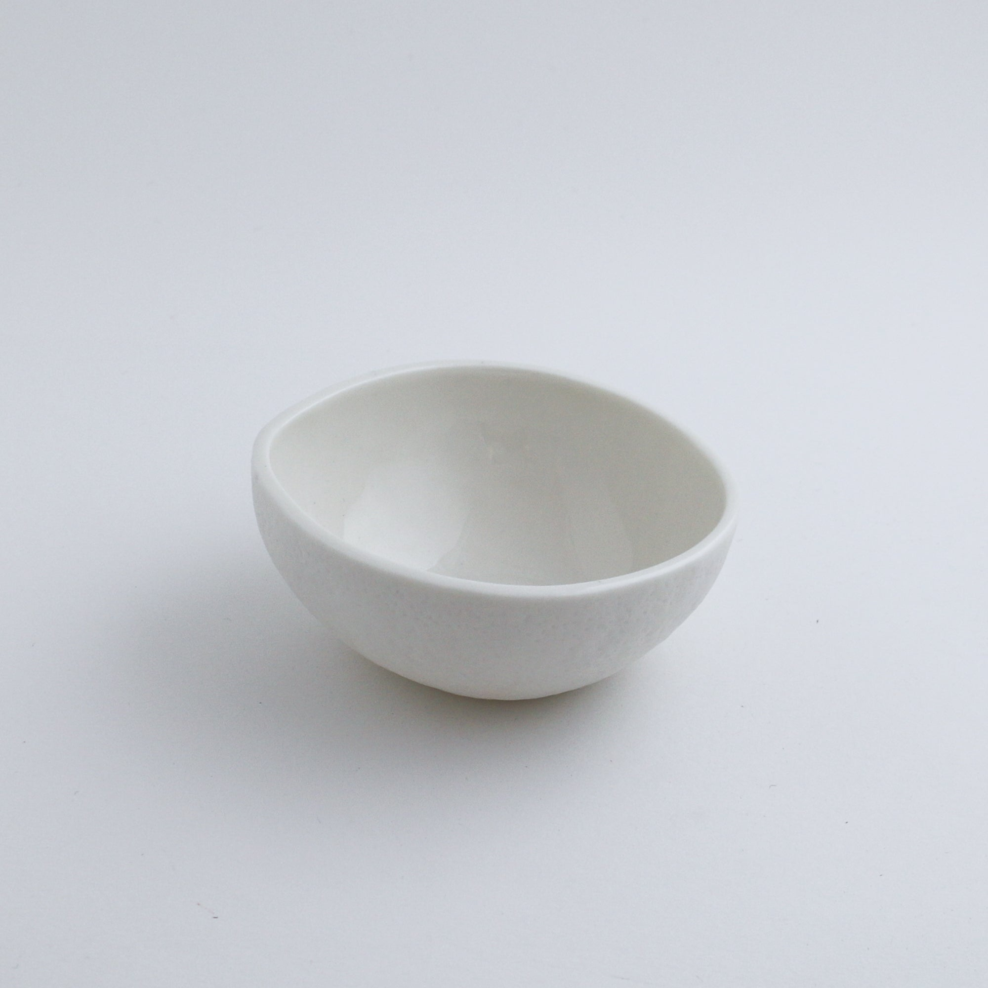 Stone Fruit Bowls (Small) (Set of 2)