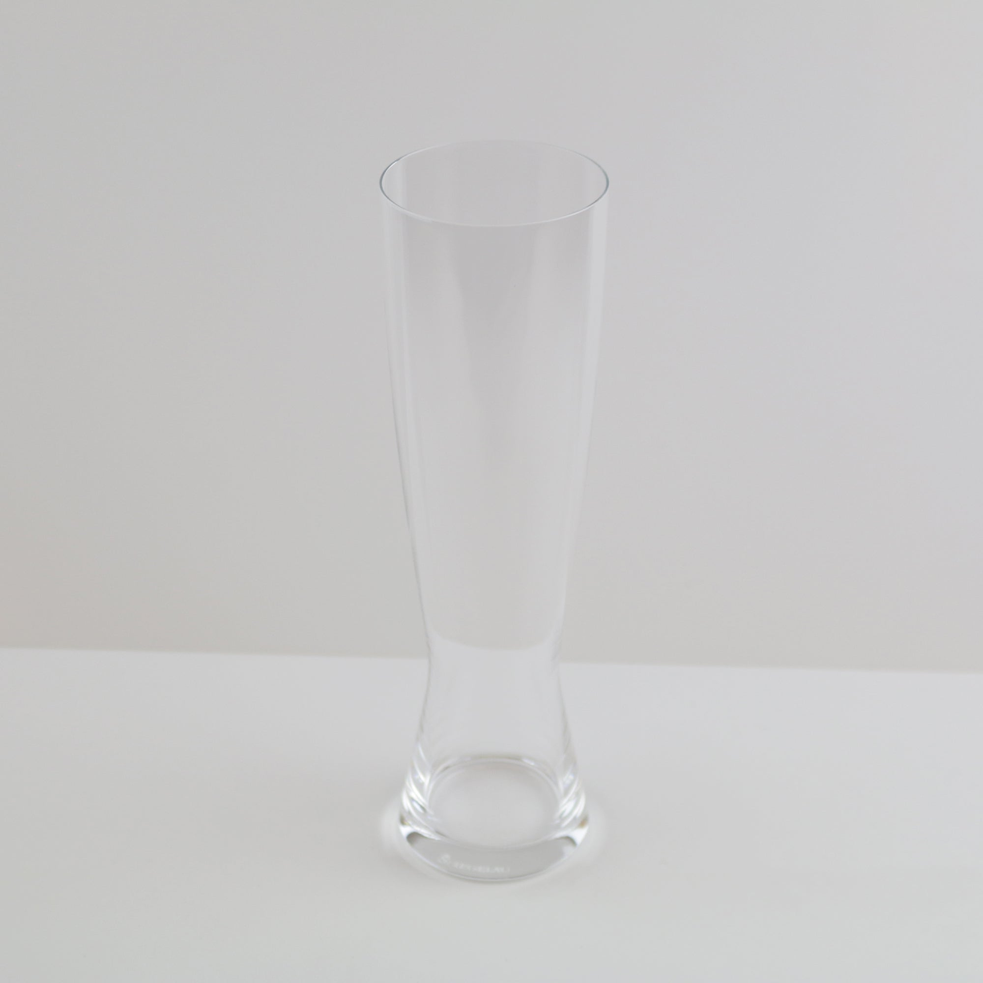 Spiegelau Pilsner Glass (Set of 4)