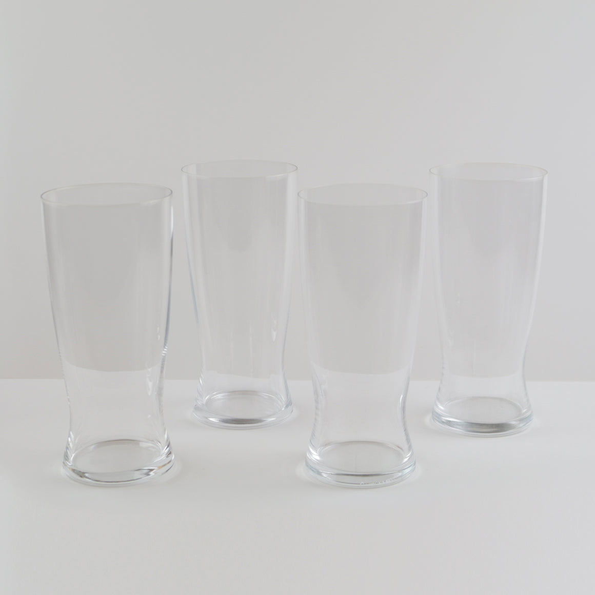 Spiegelau Lager Glass (Set of 4)