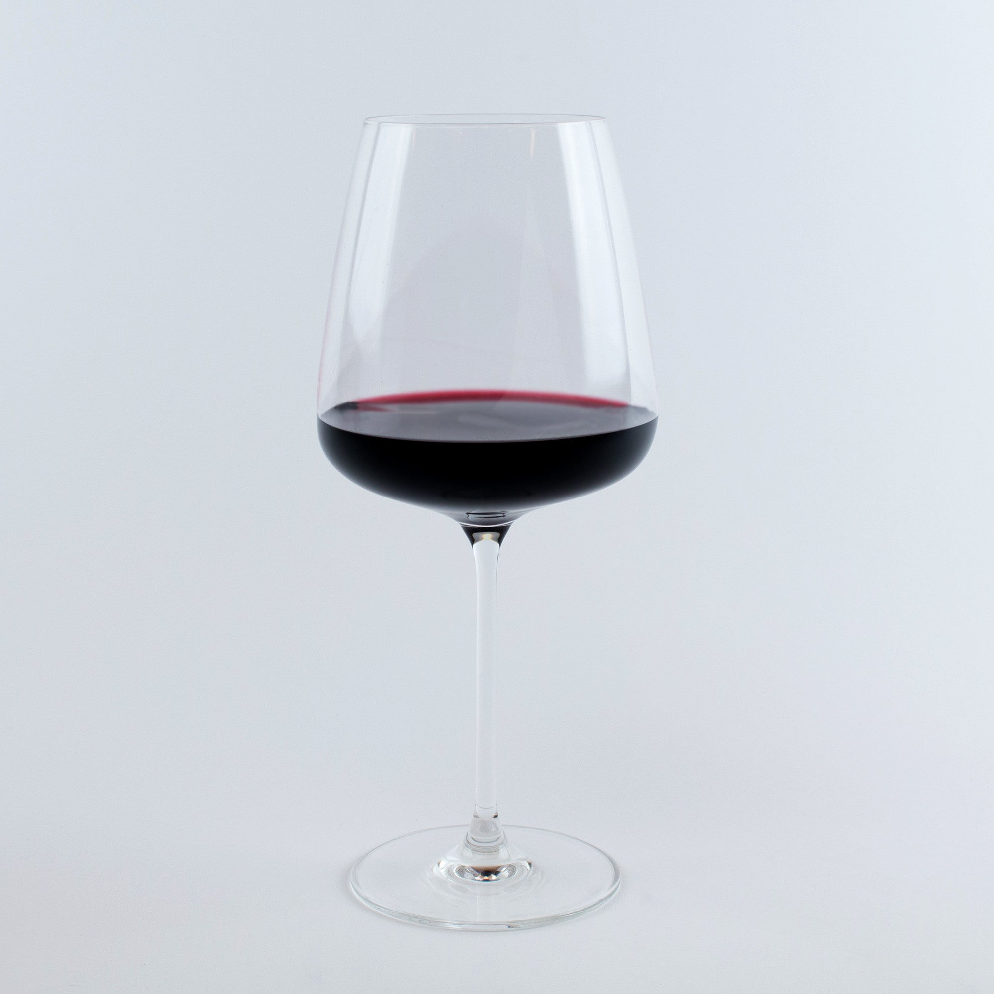 Italesse Universal Red Wine Glass