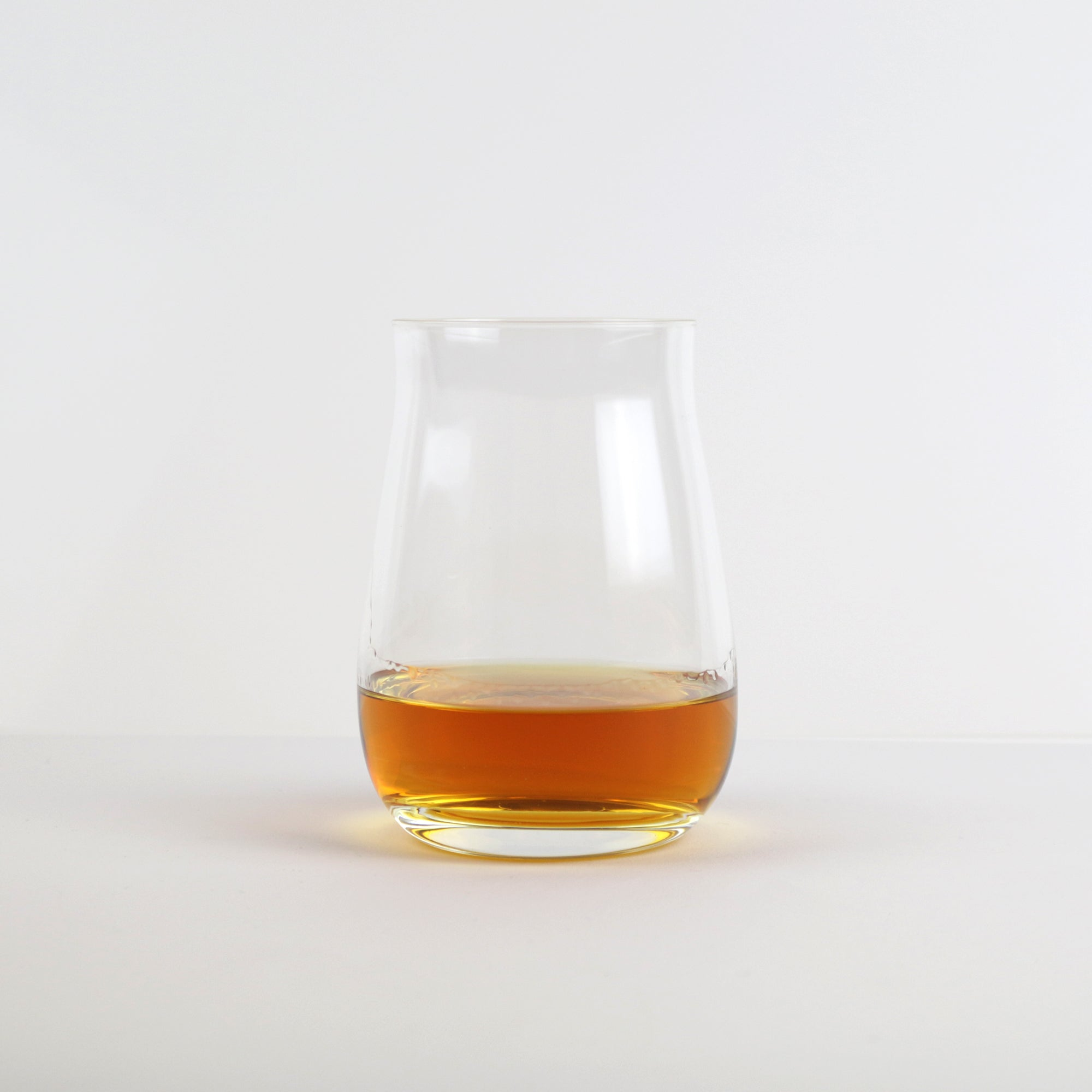 Spiegelau Bourbon Tasting Glass (Set of 4)