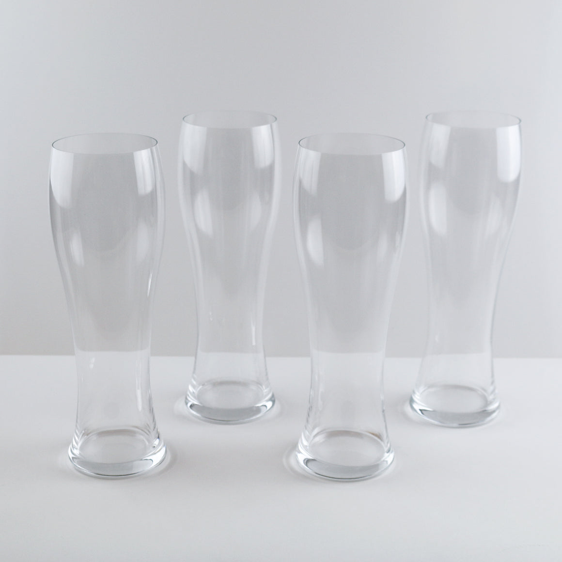 Spiegelau Hefeweizen Glass (Set of 4)