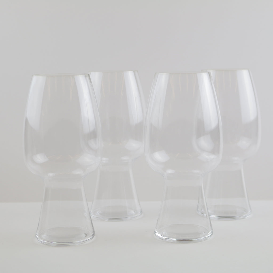 Spiegelau Stout Glass (Set of 4)