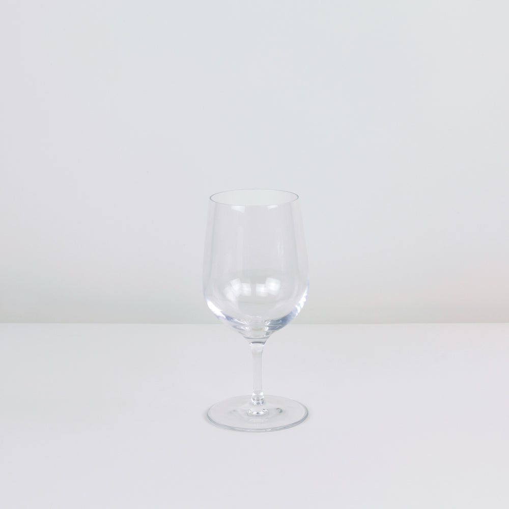 5th Avenue Universal Wine Glasses (Set of 6)