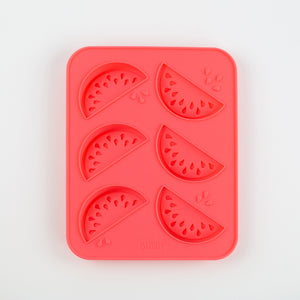 Watermelon Ice Mold