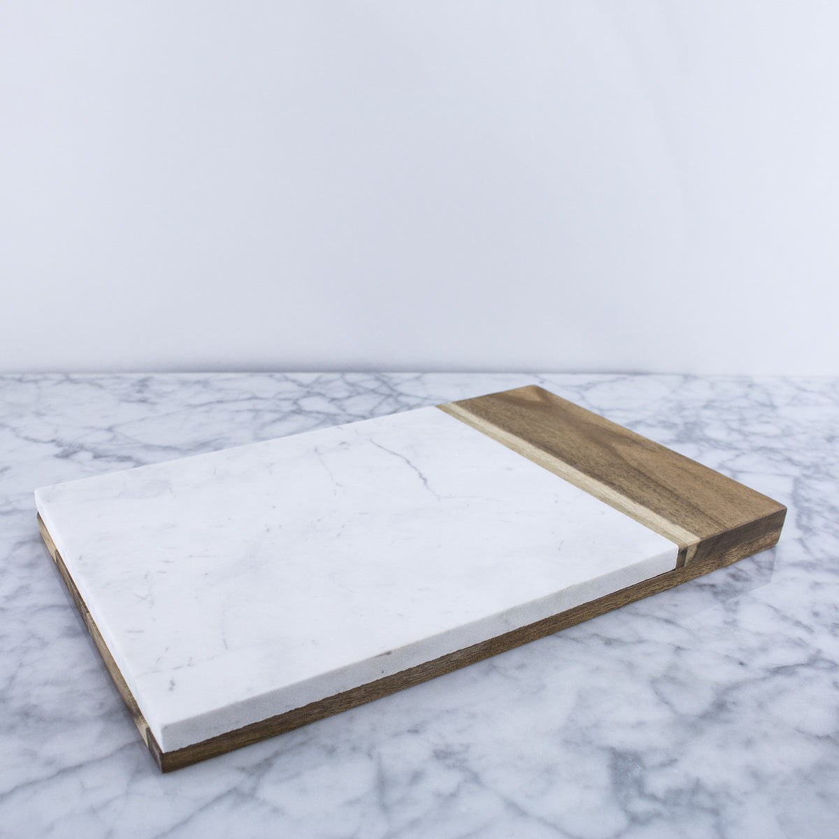 marble cheese board marble amp wood cheese board the vinepair 30325
