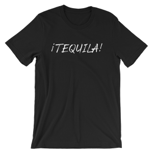 ¡Tequila! T-Shirt