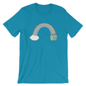 Pot of Liquid Gold T-Shirt