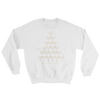 Making Spirits Bright Sweatshirt