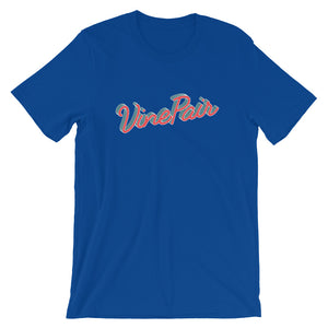 VinePair Team T-Shirt