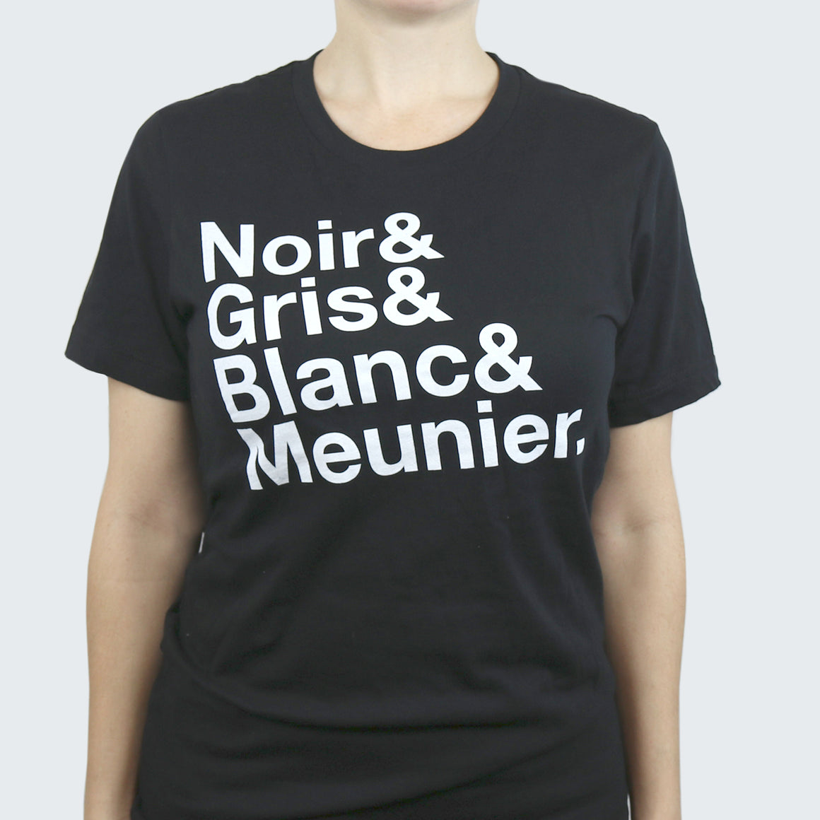 Pinot Power T-Shirt