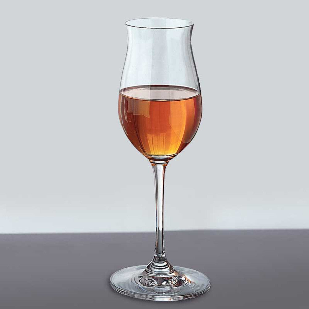 Riedel Vinum Cognac Glasses (Set of 2)
