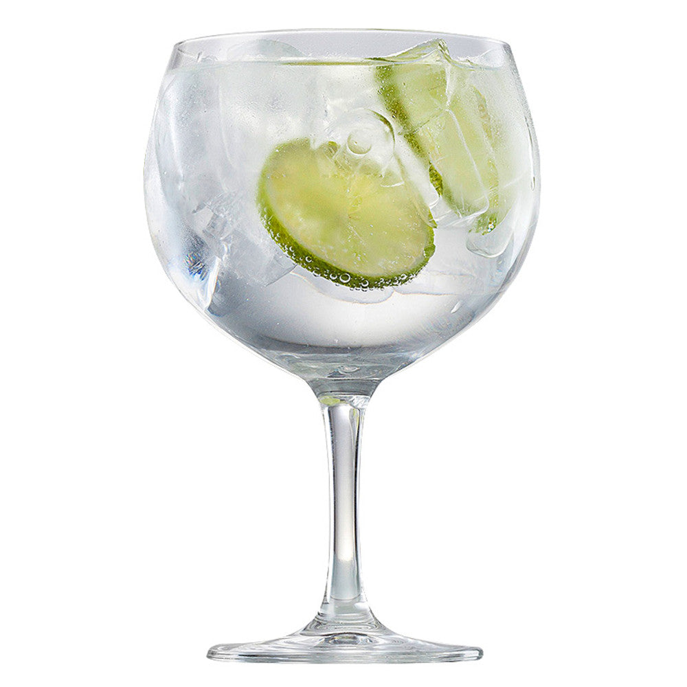 Schott Zwiesel Gin & Tonic Glasses (Set of 6)