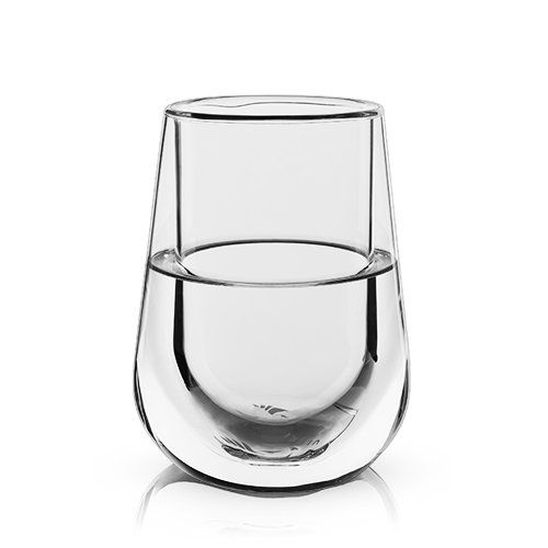 Glacier Wine Glass