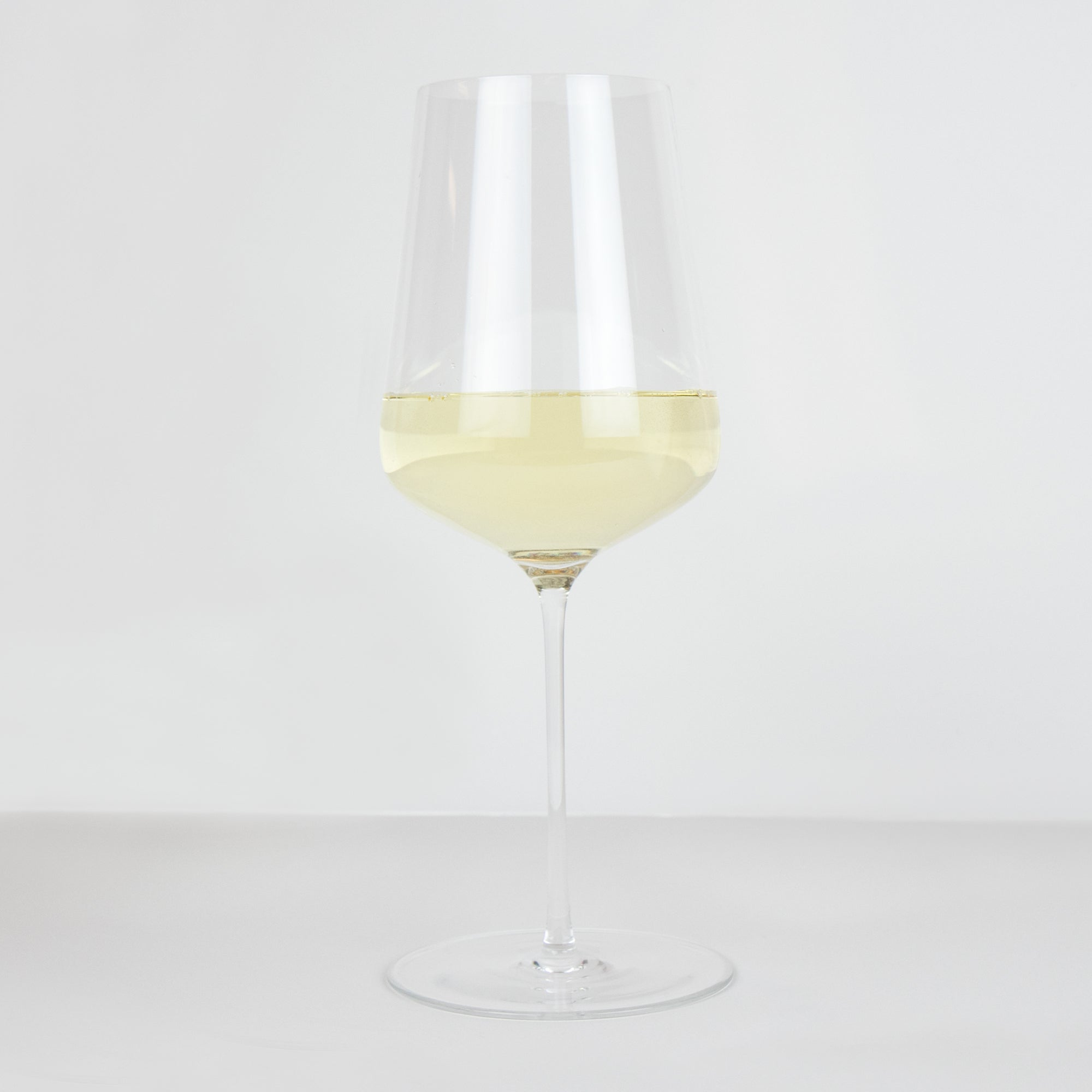 Zalto Universal White Wine Glass