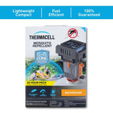 Mosquito Repeller - Thermacell