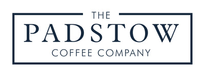 The Padstow Coffee Company Ltd