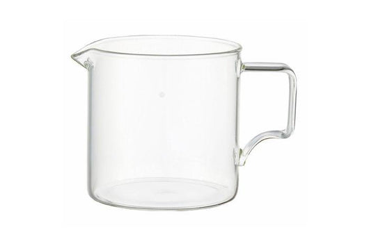 Kinto Oct Coffee Jug  300ml