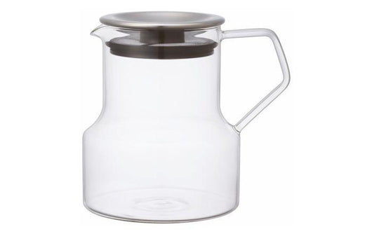 Kinto Cast Teapot 700ml