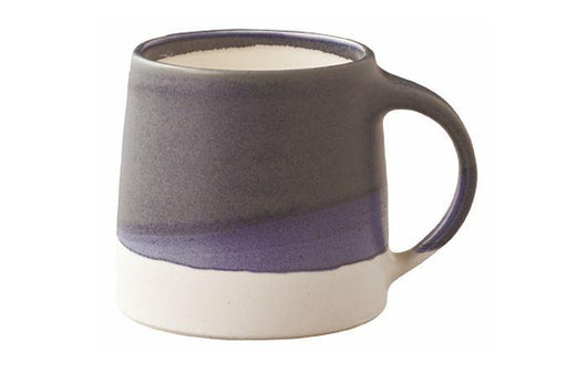 Kinto SCS-S03 Mug 320ml Navy/White