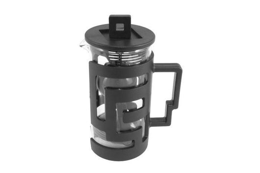 Tiamo Tea and Coffee Maker