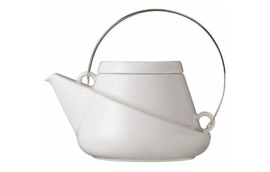 Kinto Ridge Teapot 750ml