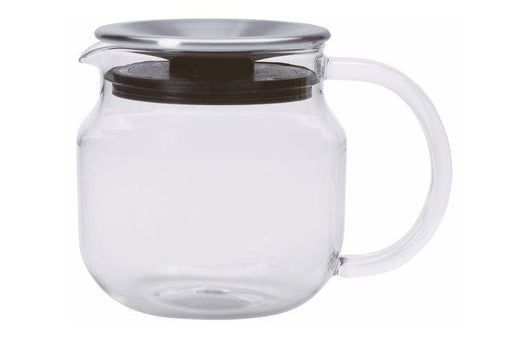 Kinto One Touch Teapot 450ml