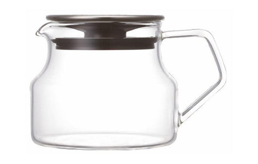 Kinto Cast Teapot 450ml