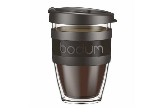 Bodum Joy Cup Travel Mug