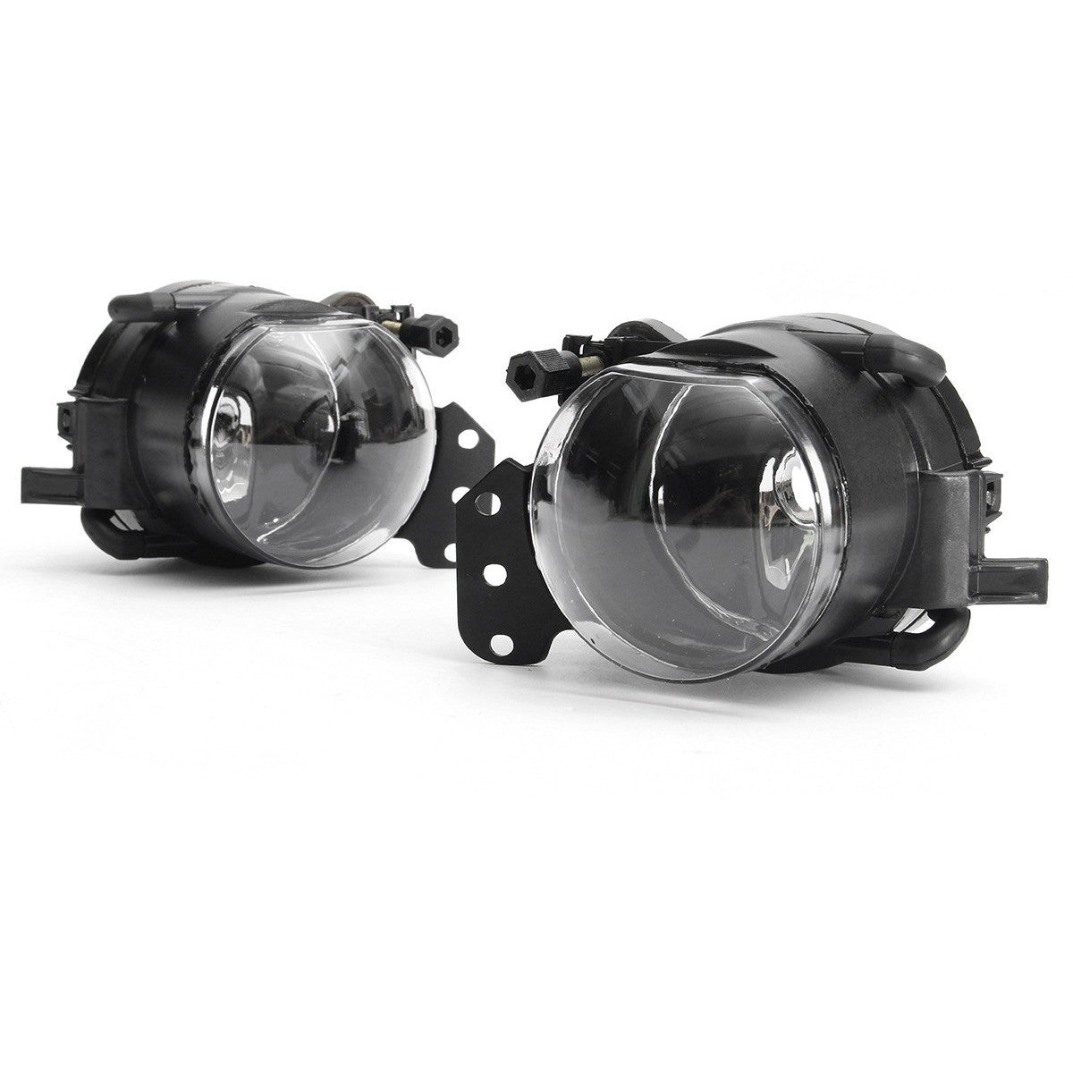 BMW REPLACEMENT FOG LIGHTS