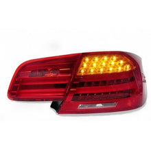 depo e92 lci tail lights retrofit kit plug and play