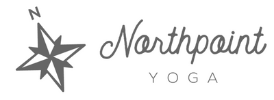 NorthPoint Yoga