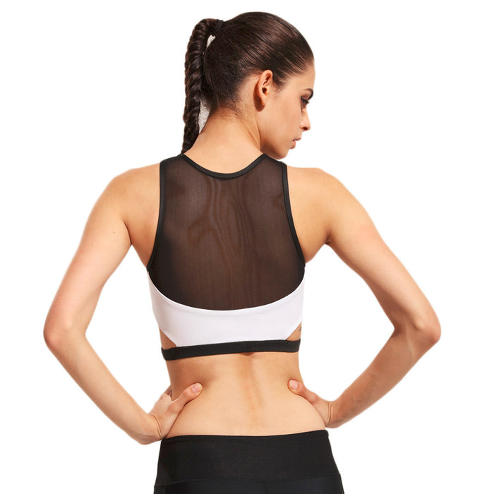 Fast Dry & Soft Bra - NorthPoint Yoga