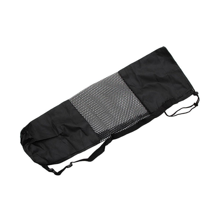 Adjustable Strap Yoga Bag - NorthPoint Yoga