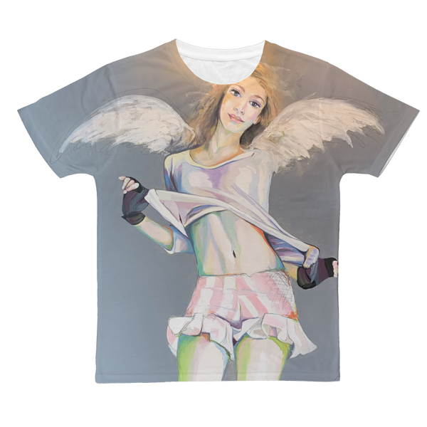T-Shirt - Angel