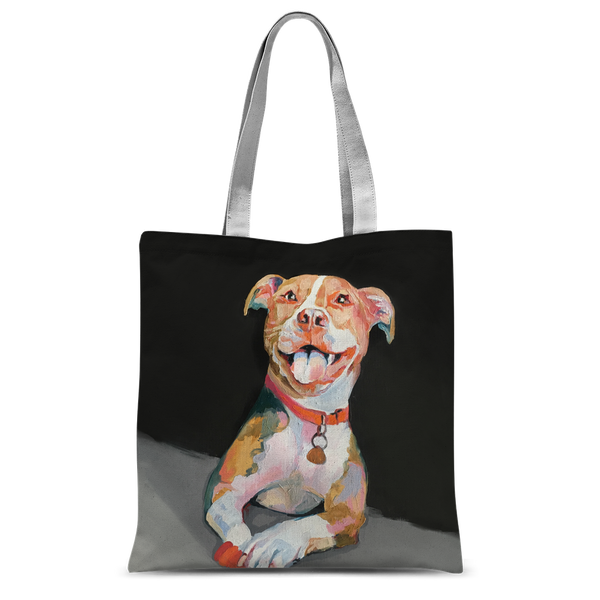 Tote / beach Bag - Isaboo