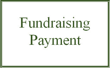 Fundraising Opt-Out Payment
