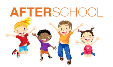 Afterschool Daily Rate - K-8