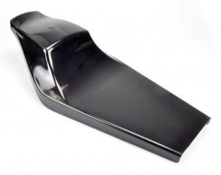'90-'03 SPORTSTER TRACKER TAIL SECTION KIT