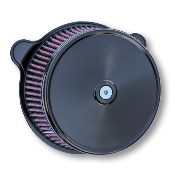 Zero Hour High Performance Air Cleaner