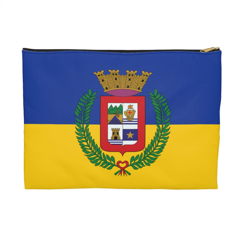 Aguadilla Accessory Pouch