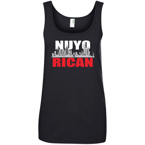 [Puerto Rican Flag Shirts and Products] - PR FLAGS UP