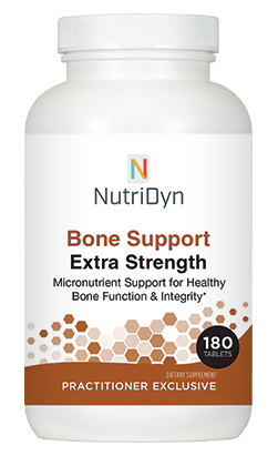 Bone Support Extra Strength
