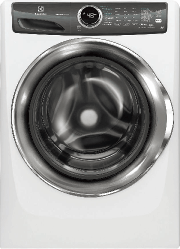 Electrolux Front Load Dryer 8.0 Cu. Ft.