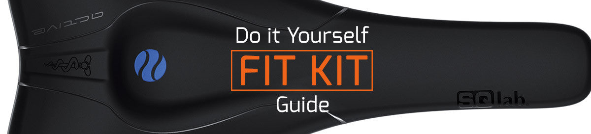 Sqlab diy fit kit guide solutioingenieria Choice Image